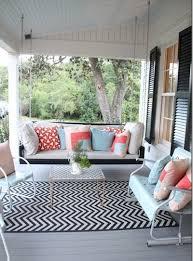projects idea chevron outdoor rug simple ideas ballard designs