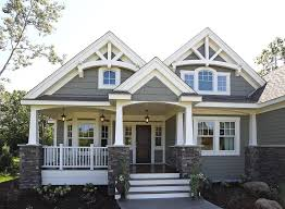 lodge style house plans. Delighful House Interior Craftsman Bungalow NC House Plans Lodge Style Antique Appealing  4 In N