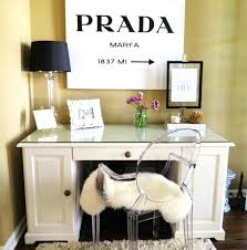 decorating ideas small work. Small Work Office Decorating Ideas Appealing Home Decor With Desk And Chair Carpet Interior Design W