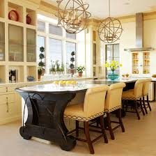 unique kitchen lighting ideas. Kitchen Lighting Ideas Unique