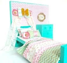 american girl doll bedrooms – digitalizace.info