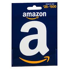 amazon gift card walgreens photo 1