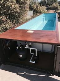 shipping container swimming pool i4