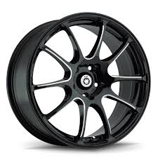 <b>Illusion</b> - <b>Konig</b> Wheels