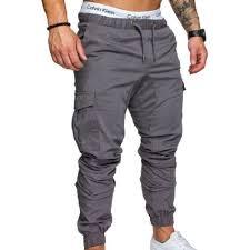 Hello Mello Lounge Pants Size Chart Mens Tooling Multi Pocket Casual Pants