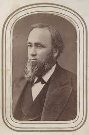 Harvey Henderson Wilcox - Wikipedia