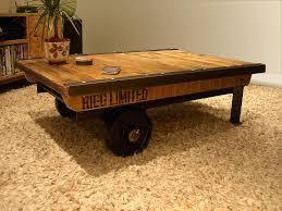 trolley coffee table trolley coffee table nz
