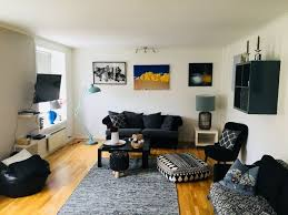 Design Apartment CalmGiantTour 40 Room Prices 40 Deals Impressive Decorating An Apartment Property