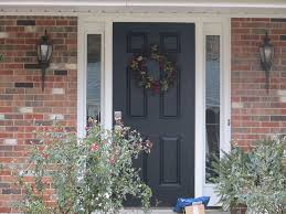 fiberglass front doors in st louis