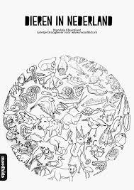 Mandala Voor Kinderen Krijg Het Mandala Ren Kleurplaat Gratis