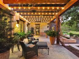 pergola lighting ideas. beautiful pergola patio cover ideas lighting get rope for your covered