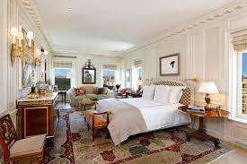 nyc luxury apartments for sale. nyc luxury apt for sale 50 central park south6 nyc apartments y