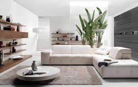 New Home Design Ideas interior design ideas interior designs home design ideas new home