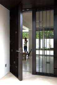 metal and glass exterior doors steel front doors with glass on front doors with glass