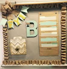 cork board ideas for office. best 25 office bulletin boards ideas on pinterest school motivational and nurse board cork for