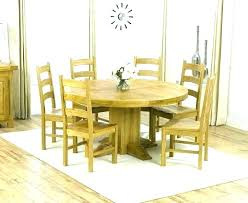 dining tables for 6 6 seat round dining table kitchen table and 6 chairs 6 dining