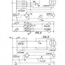 coffing hoist wiring diagram wiring diagram coffing hoist wiring diagram coffing hoist wiring diagram wiring diagram moreover 20 ton demag wiring