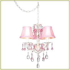 white and pink chandelier pink chandelier lamp shades mini for chandeliers home design ideas white chandelier