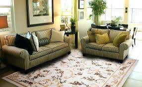 area rugs big lots medium size of living area rugs area rugs home depot outdoor area