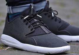 jordan eclipse black. air jordan eclipse black | sneaker freakersneaker freaker