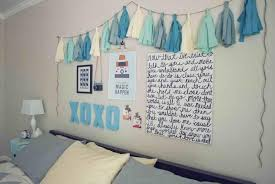 ideas for room decor easy diy to decorating your home easy diy home decorating ideas
