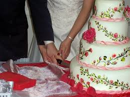 Creative Wedding Cakes Recipes Dinners And Easy Meal Ideas Food