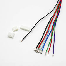 Online Shop <b>Built-in 48V POE</b> Cable LAN Cable for CCTV IP ...