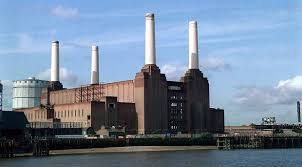 apple head office london. London HQ In Battersea Power Station. Apple Will Move Into The Redeveloped Station 2021 Head Office