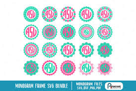 Download free svg files for your cricut scrapbooking, card making, stamping, vinyl decor, paper crafting and more. Free Monogram Svg Monogram Frame Svg Monogram Svg Monogram Svg File Monogram Svg For Cricut Monogram Svg For Silhouette Monogram Frame Svg File Monogram Frame Svg For Cricut Svg Dxf Svg For Cricut Svg For Silhouette Svg Cut File Vector Monogram Crafter