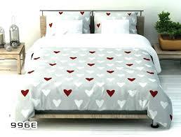 full size of red and black duvet set grey cover uk white wonderful bedding plaid comforter