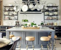 Kitchen Designers Nyc Space Saving Ideas Small Kitchen Design Nyc - Kitchen designers nyc