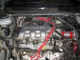 grand am monsoon wiring diagram wirdig grand am spark plug diagram on 2001 pontiac grand am spark plug