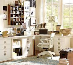 home office ikea expedit. Ikea Craft Table Hack Small Home Office And Room Ideas Expedit