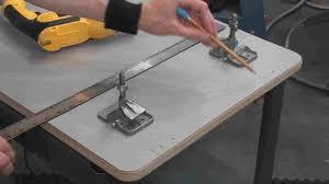 print nylon or satin jackets how diy screen printing supplies to print nylon or satin jackets