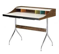 herman miller nelson™ swag leg desk  gr shop canada