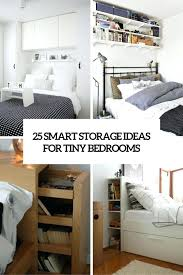 Amazing Small Double Bedroom Ideas Large Size Of Space Storage Solutions For Bedroom  Small Master Bedroom Small . Small Double Bedroom ...