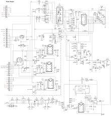 Catalina wiring diagram john deere lt133 radiantmoons me gallery 22 wires electrical circuit symbols lines 1366