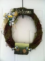 latest john deere home decor portrait home design gallery image