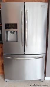 Image result for free pictures kitchen appliances