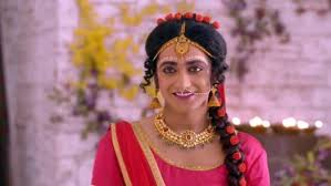 Krishna tells radha to fulfill his demand if she wants him to stop balram. Watch Radhakrishn Season 1 Full Episodes On Disney Hotstar In 2021 Radha Krishna Photo Krishna Latest Pics