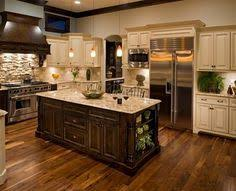 This is tile flooringmade to look like wood So pretty flooring