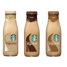starbucks bottled frappuccino flavors. Wonderful Starbucks To Starbucks Bottled Frappuccino Flavors Tal Depot