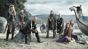 pictures vikings hd