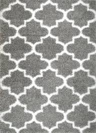 gray white rug supreme royal trellis gray area rug gray and white rugby stripe bedding gray white rug grey white area