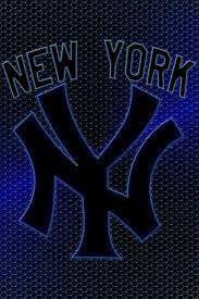 New York Yankees Bedroom Yankees Bedroom Bedroom Ideas