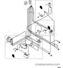 tbi wiring harnes kit tbi wiring kit integrated wiring diagrams medium resolution of wiring harness engine 1996 mercruiser 350tbi alpha 4350104js chevy tbi kit 350 tbi