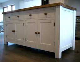 free standing pantry regarding kitchen cabinet wonderful 9 within plans idea designs cabinets