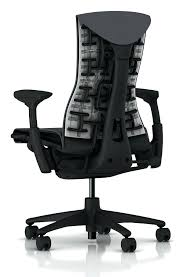 comfortable desk chair. Comfortable Office Chair For Home Desk