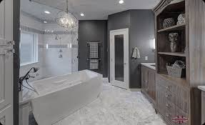 Contractor For Bathroom Remodel Stunning Remodeling Fort Worth Renovation Construction Fort Worth General