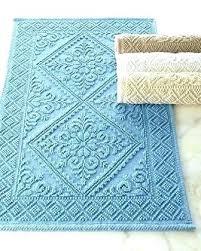 luxury bath mats uk bathroom rug memory foam by bay rugs mat designer and for fine